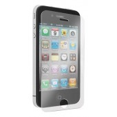 FILM PROTECTION ECRAN VITRE ★★ IPHONE 4 4S 4G MOXIE ★★ VERRE TREMPE 2.5D 0,3mm