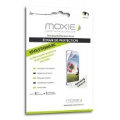 SUPER PROTECTION ECRAN ★ FILM MOXIE ★ SONY XPERIA Z2 ★ NEW GENERATION