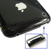 BOUTON POWER ON OFF IPHONE 3G ET 3GS REPARATION