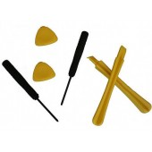 KIT OUTILS SPECIAL IPHONE 3GS 4 4S ★★ TOURNEVIS TORX PENTALOBE ★★