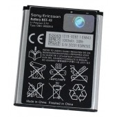 BATTERIE ORIGINE BST-43 ★★ SONY ERICSSON ORIGINAL BST43 ★★ TXT CK13i