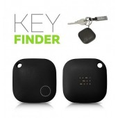 PORTE CLES TRAQUEUR WATERPROOF ★ KEY FINDER BLUETOOTH  ★ IPHONE SAMSUNG WIKO...
