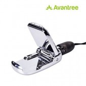 STYLET UNIVERSEL + SUPPORT + CLEANER + ANTIDUST ★ AVANTREE ★ SAMSUNG WIKO LG...