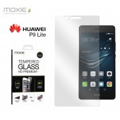 FILM PROTECTION ECRAN VITRE ★ HUAWEI P9 Lite ★ VERRE TREMPE 2.5 TEMPERED GLASS