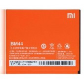 BATTERIE ORIGINALE ★★ OFFICIEL XIAOMI REDMI 2 - BM44