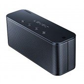 ENCEINTE BLUETOOTH ★SAMSUNG EO-SG900 LEVEL BOX MINI Enceintes PC / Stations MP3