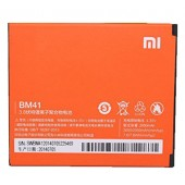 BATTERIE ORIGINALE ★★ OFFICIEL XIAOMI REDMI NOTE 2 - BM45