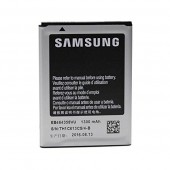 PROMO ★ BATTERIE ORIGINALE ★ SAMSUNG GALAXY ACE PLUS S7500 ★ ORIGINE EB464358VU