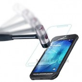 FILM PROTECTION VITRE ★★ SAMSUNG GALAXY XCOVER 3 G388F ★★ VERRE TREMPE 2.5 GLASS