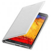 HOUSSE ETUI COQUE ★ FLIP COVER SAMSUNG ORIGINAL GALAXY NOTE 3 ★ ORIGINE WALLET