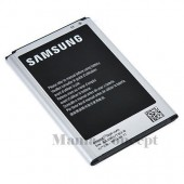 BATTERIE ORIGINALE ★★ SAMSUNG GALAXY NOTE 3 N9000 ★★ ORIGINE B800BE BC 3200mAh