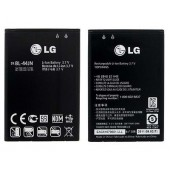 ★★ BATTERIE ORIGINE LG BL-44JN ★ OPTIMUS BLACK P970 - L3 E400 - L1 E410 -L5 E610