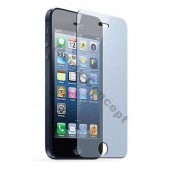 FILM PROTECTION ECRAN VITRE LCD ★★ IPHONE 5 5S 5C ★★ MOXIE ★★ VERRE TREMPE 2.5D