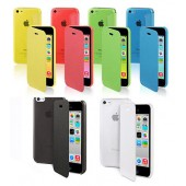 HOUSSE COQUE ETUI ★★  MOXIE FOLIO COVER ★★ IPHONE 5C ★★ FLIP CASE AU CHOIX