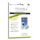 PROTECTION ECRAN ★ FILM MOXIE ★ SAMSUNG GALAXY S3 i9300 ★ NEW GENERATION