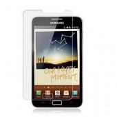 FILM PROTECTION ECRAN VITRE ★★ SAMSUNG GALAXY NOTE i9220 N7000 ★★ PROTECTEUR LCD