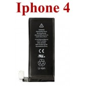 PROMO ★ BATTERIE ORIGINALE ★★ APPLE  IPHONE 4 ★ ORIGINE 3.7V 1420mAh