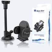 ★★ SUPPORT VOITURE UNIVERSEl AUTO ★★ SAMSUNG i8150 GALAXY W ★★ VENTOUSE