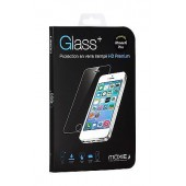 FILM PROTECTION ECRAN VITRE LCD ★MOXIE★ IPHONE 6S+ 5.5 ★★ VERRE TREMPE 2.5D 0,3mm