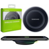 SOCLE CHARGEUR SANS FIL EP-PG9201 WIRELESS QI ★★ ORIGINAL SAMSUNG GALAXY S6 EDGE