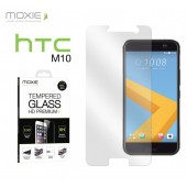 FILM PROTECTION ECRAN VITRE ★ HTC ONE 10 M10h ★ VERRE TREMPE ★ TEMPERED GLASS