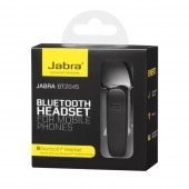 MINI OREILLETTE KIT BLUETOOTH ★ JABRA BT2045 ★ UNIVERSEL APPLE SAMSUNG WIKO LG