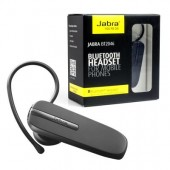 MINI OREILLETTE KIT BLUETOOTH ★ JABRA BT2046 ★ UNIVERSEL APPLE SAMSUNG WIKO LG