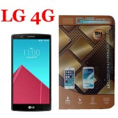 FILM PROTECTION ECRAN VITRE LCD ★★ LG G4  ★★ VERRE TREMPE GLASS 2.5D 0,3MM