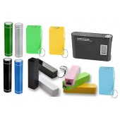 BATTERIE EXTERNE UNIVERSELLE ★★ 2600  12000mAh ★★ POWER BANK CHARGEUR SECOURS