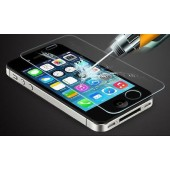 FILM PROTECTION ECRAN VITRE LCD ★★ IPHONE 4 4S 4G ★★ VERRE TREMPE 2.5D 0,3mm