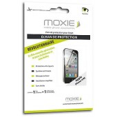 PROTECTION ECRAN ★ FILM MOXIE X2 ★ Iphone 4 4S 4G ★ NEW GENERATION SANS BULLE