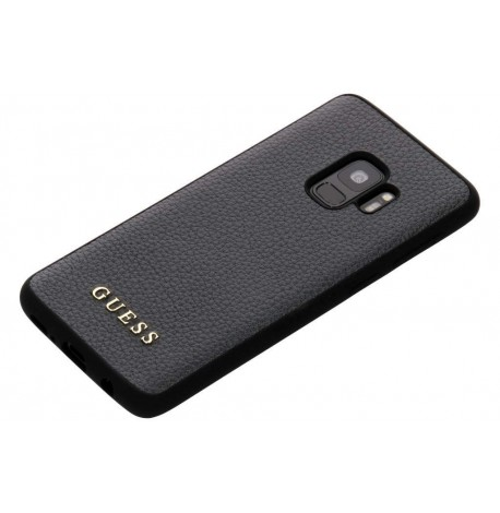 coque galaxy s9 guess