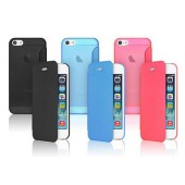 HOUSSE COQUE FOLIO ★ IPHONE 5 5S SE ★ By Moxie
