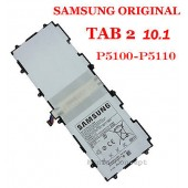 BATTERIE ORIGINALE ★★ SAMSUNG GALAXY TAB 2 10.1 P5100 P5110 ★★ ORIGINE SP3676B1A