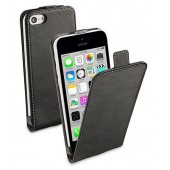 ★★ MOXIE TRENDY ★★ IPHONE 5 5S SE ★★ HOUSSE ETUI CUIR PU ECOLOGIQUE