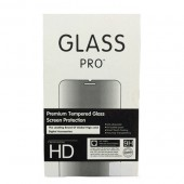 FILM PROTECTION ECRAN VITRE LCD ★ SAMSUNG GALAXY J2 ★ VERRE TREMPE 2.5D 0,3mm