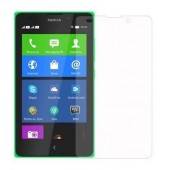 FILM PROTECTION ECRAN VITRE ★★ NOKIA LUMIA XL ★★ PROTECTEUR LCD TRANSPARENT