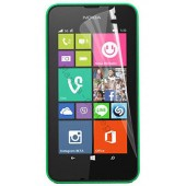 FILM PROTECTION ECRAN VITRE ★★ NOKIA LUMIA 630 635 ★★ PROTECTEUR LCD TRANSPARENT