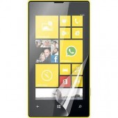 FILM PROTECTION ECRAN VITRE ★★ NOKIA LUMIA 1020 ★★ PROTECTEUR LCD TRANSPARENT