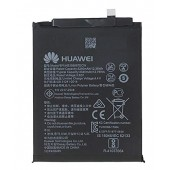 BATTERIE ORIGINALE HB356687ECW -- HUAWEI P-SMART PLUS --  ORIGINE NEUF