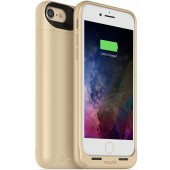 COQUE BATTERIE INTEGREE + CHARGEUR INDUCTION ★ MOPHIE JUICE ★ IPHONE 6/6S
