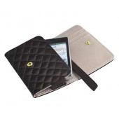 HOUSSE COQUE ETUI PROTECTION ★★ SAMSUNG GALAXY NOTE 2 N7100 ★★ PORTEFEUILLE NOIR