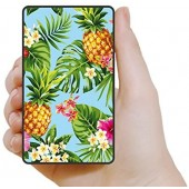 Batterie de Secours Powerbank 3A - SMARTOOOLS MC11 ANANAS - 10 000mAh