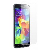 FILM PROTECTION ECRAN VITRE LCD ★★ SAMSUNG GALAXY S5 MINI ★★ VERRE TREMPE 2.5D