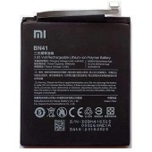 BATTERIE ORIGINALE -- OFFICIEL XIAOMI REDMI NOTE 4 - BN41